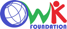 Open World for Kids Foundation – Vancouver