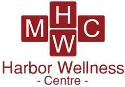 harbormwc.com