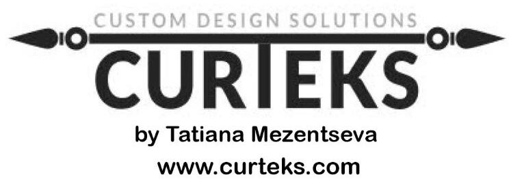 curteks.com