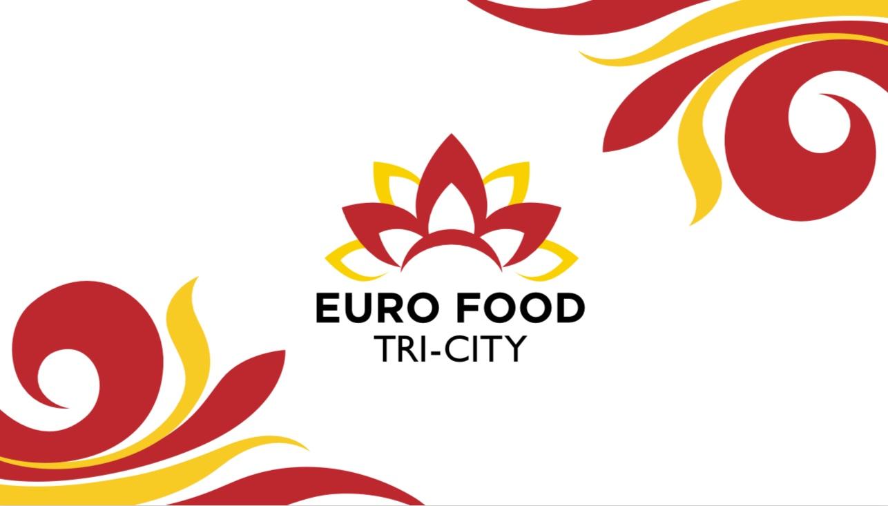 eurofood.ca