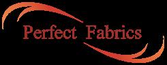 perfectfabrics.ca