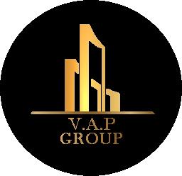 https://www.vapgcgroup.com/